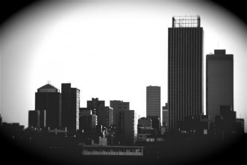 jo burg skyline 1